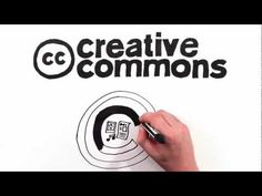 5 minute video on using Creative Commons (from New Zealand)