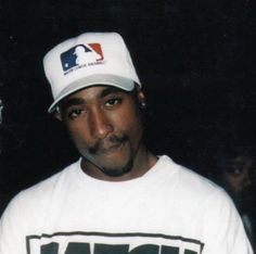 Tupac Shukar music, is truly something else. When I listen to it's just really like no other artist/ rapper style. Tupac Quotes, Rap Quotes, Movie Quotes, Gangsta Quotes, Lyric Quotes, Tupac Shakur, Rapper, Black Love, Black Men