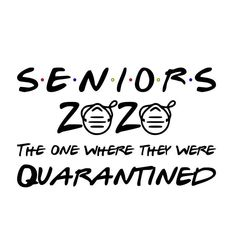 Best Custom Shirts, Socks, Mugs, Personalized Gifts Senior Class Shirts, Graduation Shirts For Family, Graduation Images, Graduation Cards, Marching Band Mom, Silhouette Mint, Class Of 2020, Party Activities, Friends Tv Show