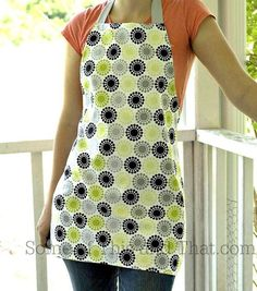 14 Must Do Sewing Projects