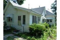 Perfect for First Time Home Buyers!  Located in Des Moines for only $71,000.00 First Time Home Buyers, Ideal Home, Home Buying, Shed, 1, Real Estate, Outdoor Structures, Group, Ideal House