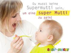 Für alle Mamas!