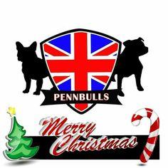 Christmas Messages, Merry, Logos, Logo