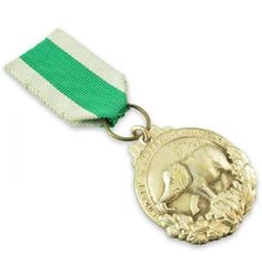 1921 german award Colonial sign. order of the  sc 1 st  Pinterest & WW2 german medal LEGION FREE INDIA copy | GERMAN AWARDS ... azcodes.com