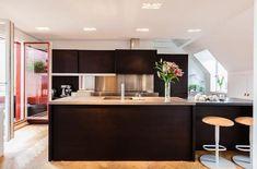 Östermalm Apartment-05-1 Kind Design