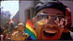 Pride Weekend - saulikoskinen - Käyttäjiltä - SeiskaLive