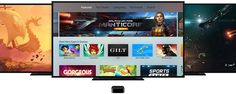 I've been using my new Apple TV for several days now and have found the interface to be quite intuitive. However, I quickly discovered there are a lot of tips and tricks that make it even better. Here's a comprehensiveroundup.
