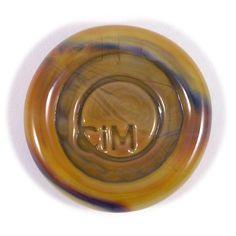 1/4 lb CiM Canyon De Chelly Canes 511022 COE 104 verre baguettes pour le Murano