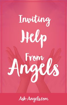 Inviting Help From Angels Spiritual Prayers, Spiritual Guidance, Spiritual Wisdom, Spiritual Growth, Spiritual Awakening, Feng Shui, Your Guardian Angel, Guardian Angel Quotes, Signs From The Universe