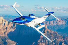 Honda Jet, Wind Turbine, Fighter Jets, Aircraft, Vehicles, Airports, Yachts, Aviation, Plane
