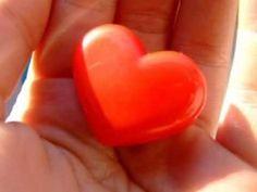 Corazón Contento  -  Palito Ortega.