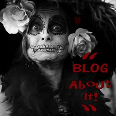 Take a picture it will last longer, then post it on a blog! Get your FREE blogging guide and share your story with the world!