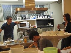 こんばんは!沖縄へ帰ってきました!!    早速ですが、今月中旬のお届け予定で、久しぶりに  いちごいちえコーヒー品質のとびきり美味しい【ディカフェ】  の発送予約募集を開始しました★    ■■上質なチョコレート滑らかな甘さ、  マーマレードジャムのように重甘い風味  のディカフェのコーヒーを飲んで見られたい方はいらっしゃいませんか?