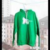 http://www.affestaa.com/de/maenner/hoodies