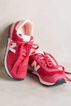 New Balance WL 515 Sneakers
