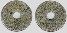 NUMISMATICA: Es una afición antigua y extendida en todo el mundo de coleccionar monedas y billetes.