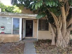 $89,900 - NORTH MIAMI, FL Home For Sale - 12575 NW 1 AVE -- http://emailflyers.net/43479