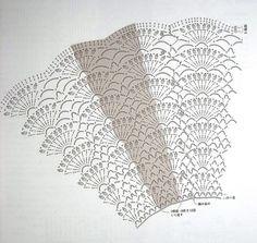 capajapesquema.jpg (721×682)