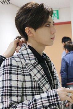 [Hyunseung (현승)] 141024 - 1026 DIARY :: 12시30분 첫방주간!! #3