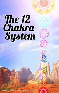 Each one of the seven chakras is a center of a specific kind of energy in the body. Reiki can be used to align the chakras or cleanse them. Chakra Mantra, Chakra Healing, Reiki Chakra, Crystal Healing, Auras, Reiki Courses, Reiki Therapy, Learn Reiki, Chakra Meditation