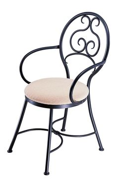 Wrought Iron Furniture Photo, Detailed about Wrought Iron Furniture Picture on Alibaba.com.