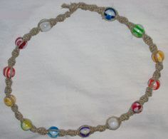 images of hemp jewelry | Hemp Jewelry World || Hemp Necklaces || Hemp Bracelets || Hemp ...