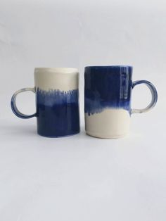 DAILY IMPRINT | Interviews on creative living: CERAMICIST ANNA EAVES