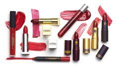 Les rouges à lèvres Lipstick Queen
