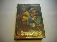226) Westernroman von L.S. Ranger: Grenzwölfe, Preis 3€