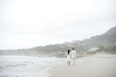 Home - Prime Moments Civil Wedding, Camps, South Africa, In This Moment, Beach, Majorca, Courthouse Wedding