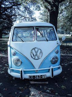 Combi Volkswagen edited