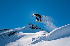 Learn how to snowboard Snowboards, Hawaii, Career Opportunities, Career Change, Best Sites, Extreme Sports, Us Images, Cool Websites, Surfboard