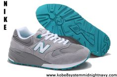 f2832b5c291a Buy Latest Listing New Balance NB ML999GT classic Grey White cyan For Men  shoes Fashion Shoes