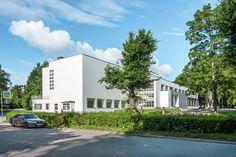 Gallery - AD Classics: Viipuri Library / Alvar Aalto - 28