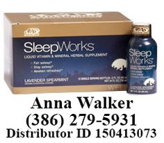 Is this you? Looking for a restful night's sleep? SleepWorks®! Anna Walker | (386) 279-5931 | advocare.com/150413073   advocare150413073.blogspot.com   #sleepaid #sleepenhancers #vitaminsupplement #herbalsupplement