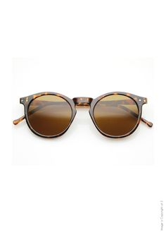 1930s Style Mens Round Sunglasses Retro Sunglasses, Round Sunglasses, Ray  Ban Sunglasses, Sunglasses 1081ebc9f5