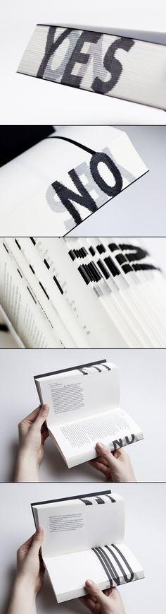 Éva Valicsek – Analogue Interactivity in Contemporary Book Design