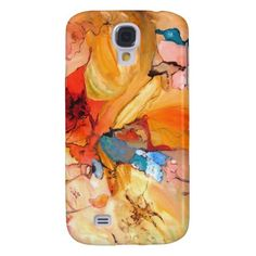 >>>Coupon Code          Poppies Speck Case Galaxy S4 Case           Poppies Speck Case Galaxy S4 Case lowest price for you. In addition you can compare price with another store and read helpful reviews. BuyReview          Poppies Speck Case Galaxy S4 Case Review from Associated Store with t...Cleck Hot Deals >>> http://www.zazzle.com/poppies_speck_case_galaxy_s4_case-179205402781399411?rf=238627982471231924&zbar=1&tc=terrest