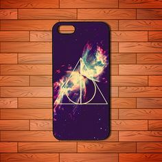 iPhone 6 Plus Case,iPhone 6 Case,iPhone 6 Cover,iPhone 6 Plus Cover,iPhone 6 Cases,iPhone 6 Plus Cases,Cute iPhone 6 Case,Harry Potter. by Workingcover on Etsy