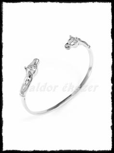 Ezüst lovas karperec Silver Horse, Engagement Rings, Bracelets, Jewelry, Rings For Engagement, Bangles, Wedding Rings, Jewlery, Jewels