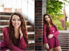 Olivia| Senior Spokesmodel Pictures | Mukilteo, WA AKP seniors |Shannon Mercil Makeup artistry