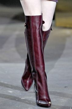 Holy Cow, these are fantastic!  Alexander Wang♥