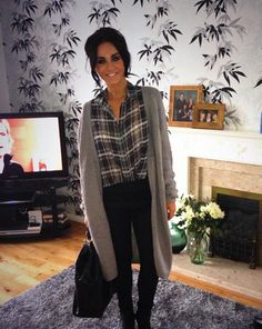 LOVE this Outfit!! Vicky from Geordie shore
