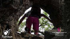 Climbin' the Cave ~ Sleeping Giant ~ Kauai Kauai Hawaii, Cave, Sleep, Facebook, Caves