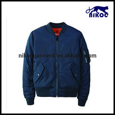 Customized Men Wind Jacket,Factory Price Men Jacket,Man Baseball Jacket,Men Casual Baseball Jacket , Find Complete Details about Customized Men Wind Jacket,Factory Price Men Jacket,Man Baseball Jacket,Men Casual Baseball Jacket,Custom Satin Baseball Jackets,Cheap Baseball Jackets,Plain Baseball Jacket from -Guangzhou Haizhu Wannian Garment Factory Supplier or Manufacturer on Alibaba.com