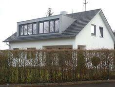 Bildergebnis für dachgauben architektur Bungalow Conversion, Attic Conversion, Clerestory Windows, Dormer Windows, Hip Roof, Flat Roof, Dormer Bungalow, House Extension Plans, Self Build Houses