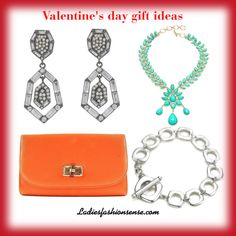 """""""Valentine's day gift ideas"""" by ladiesfashionsense on Polyvore"""