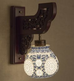 LAMPS & LIGHTING - Home Decor Masters