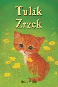 Ginger the Stray Kitten (eBook) Tiny Kitten, Little Kittens, Scary Places, Learning To Trust, Very Scary, Book Worms, Ebooks, Cats, Animals