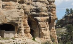 Gila-cliff-dwellings-national-monument-5282776b6d556160bb0002be